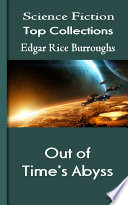 Out of Time's Abyss Book Online