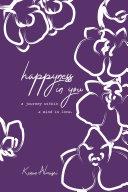 Happyness in You Pdf/ePub eBook