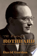 Essential Rothbard  The