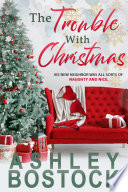 The Trouble With Christmas Book