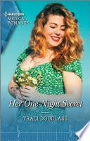 Her One Night Secret