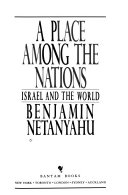 A Place Among the Nations