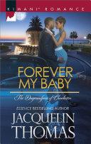 Forever My Baby [Pdf/ePub] eBook