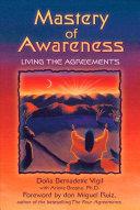 Mastery of Awareness Book