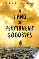 link to A land of permanent goodbyes in the TCC library catalog