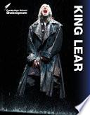 Books - King Lear (Cambridge School Shakespeare latest edition) | ISBN 9781107615380