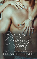 The Tycoon's Captured Heart