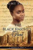 The Black Knight s Tune