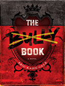 The Bully Book