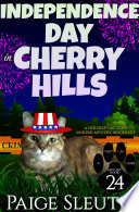 Independence Day in Cherry Hills