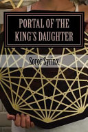 Portal of the King's Daughter