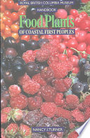 Food Plants of Coastal First Peoples