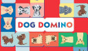 Dog Domino