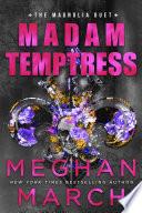 Madam Temptress