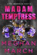 Madam Temptress Pdf/ePub eBook