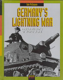 Germany's Lightning War