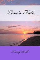 Love's Fate
