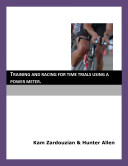 Training and Racing for Time Trials Using a Power Meter