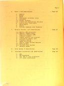 Catalog Of Einstein Heao 2 Observations July 25 1986