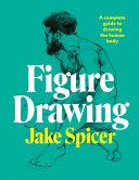 Figure Drawing Book PDF