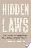 Hidden Laws