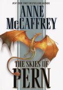 The Skies of Pern Pdf/ePub eBook