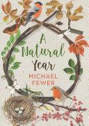 A Natural Year