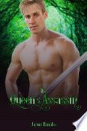The Queen s Assassin Book
