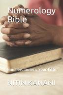 Numerology Bible