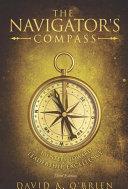 Pdf The Navigator's Compass Telecharger