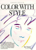 Color with Style