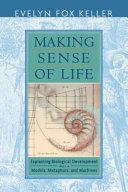 Making Sense of Life