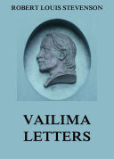 Vailima Letters