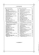 The poetical works of Thomas Moore, ed. with mem. and notes by C. Kent. Centenary ed