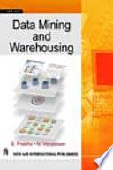 Data Mining and Warehousing Book