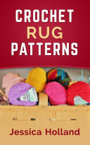Crochet Rug Patterns