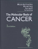 The Molecular Basis of Cancer Book