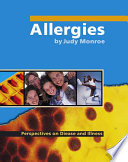 Allergies Book