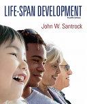 Life Span Development Book PDF