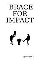 Brace for Impact ebook