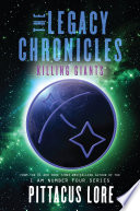 The Legacy Chronicles  Killing Giants