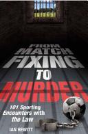 Murder 101 [Pdf/ePub] eBook