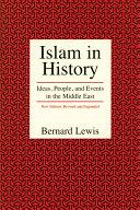 Islam in History ebook