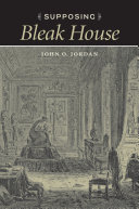 Supposing Bleak House