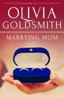 Marrying Mom Pdf/ePub eBook