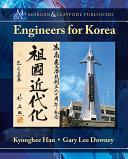 Engineers for Korea