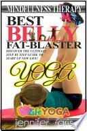 Best Belly Fat Blaster Yoga