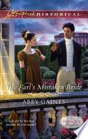 The Earl s Mistaken Bride
