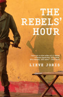 Pdf The Rebels' Hour Telecharger