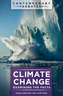 Climate Change: Examining the Facts
